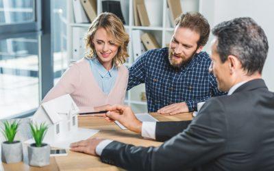 Brug advokat ved køb af bolig i Spanien