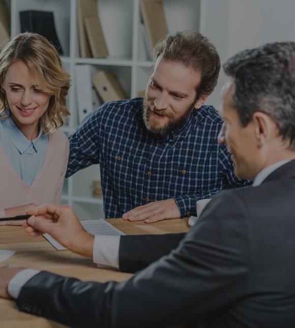 Advokat ved køb af bolig i Spanien