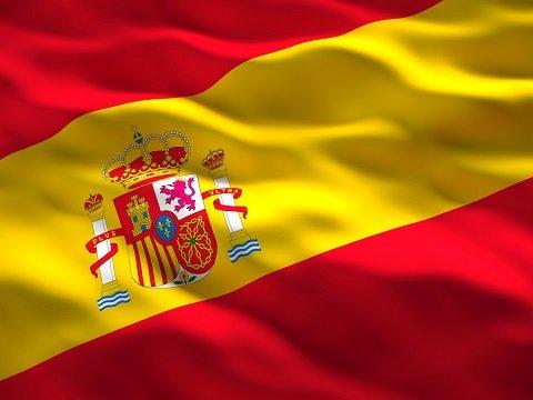 køb feriebolig spanien